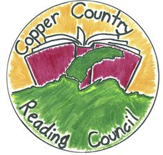 COPPER COUNTRY READING COUNCIL